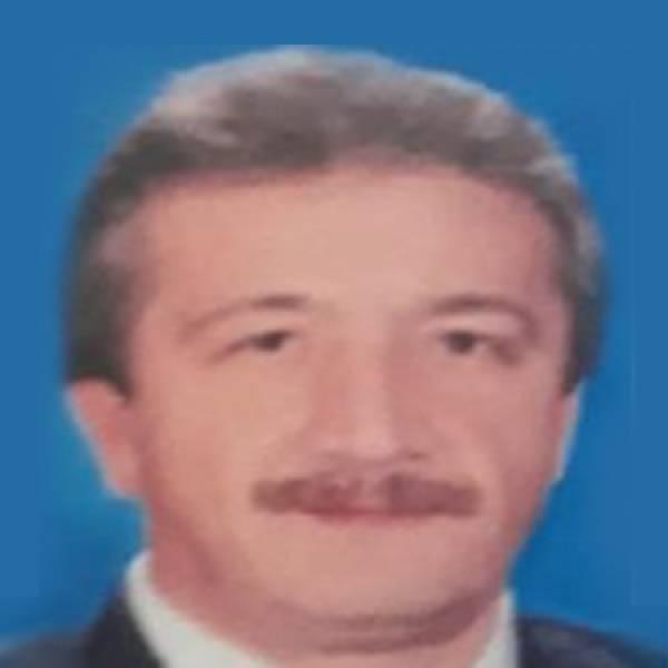 Aziz AKSOY